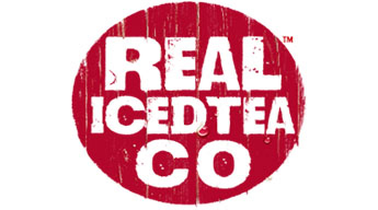 Real Iced Tea Co